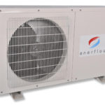 Heat Pump Savings