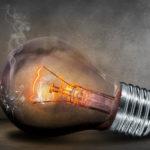 PV Electricity Generation – Kiss Your Eskom Bill Goodbye